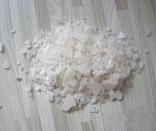 宁夏硫酸铝
